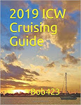 2019 ICW Cruising Guide