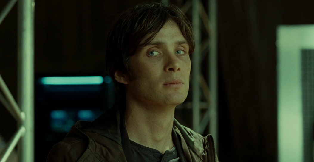 CELLULOID AND CIGARETTE BURNS: Cillian Murphy Also Joins ...