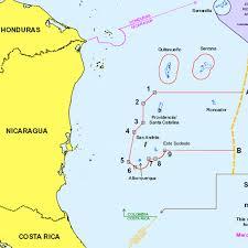 Colombia  Fallo+de+la+Corte