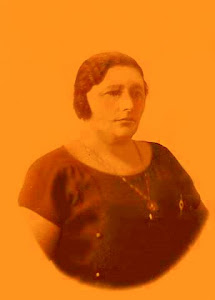 Tia Tataravó