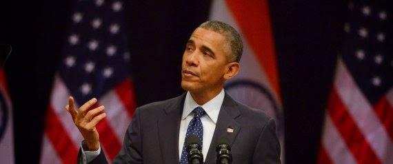 Οι ΗΠΑ θα σταθούν αρωγός στην προσπάθεια της ελληνικής κυβέρνησης να ξεφύγει από την λιτότητα