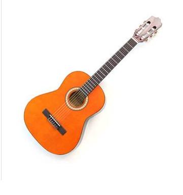 Espanola Klasik Gitar CS-482
