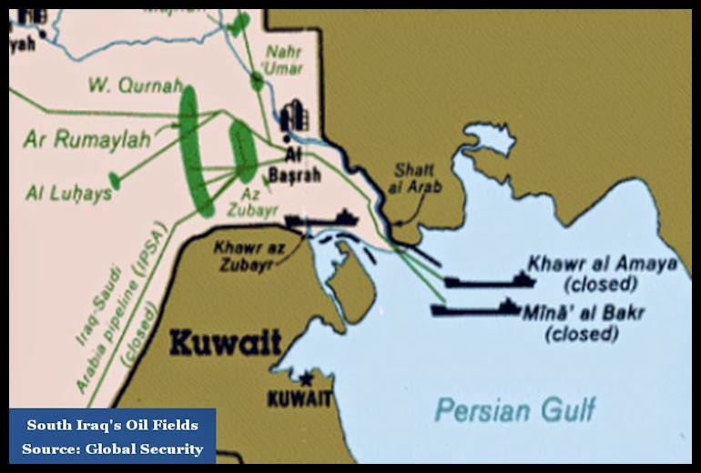 BACCI-Kuwait-Oil-and-Gas-Contractual-Framework-and-the-Development-of-a-Modern-Natural-Gas-Industry-25-Dec-2011
