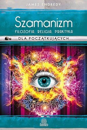 http://www.illuminatio.pl/ksiazki/szamanizm-dla-poczatkujacych/