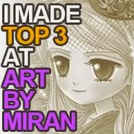 http://artbymiranchallenge.blogspot.ca/2014/10/winnerswinners-challenge-15.html