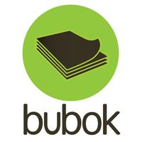 Visita mis libros y manuales en BUBOK