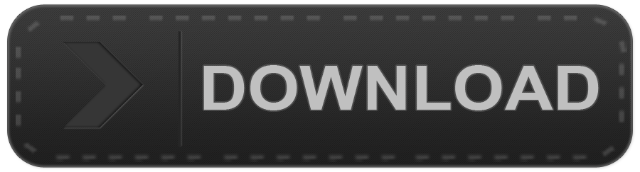 http://www.mediafire.com/download/pswqcp9onu87jd8/MC%60S+PIKATCHU%2C+MAIQUINHO%2C+DELANO+-+PARALIZA%C3%87%C3%83O+PRAS+SAFADAS+-+%28+DJ+DN+DE+CAXIAS+%29.mp3