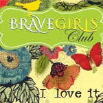 Brave Girls Club