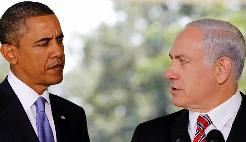 Israel admite su profundo desacuerdo con EEUU sobre Irán