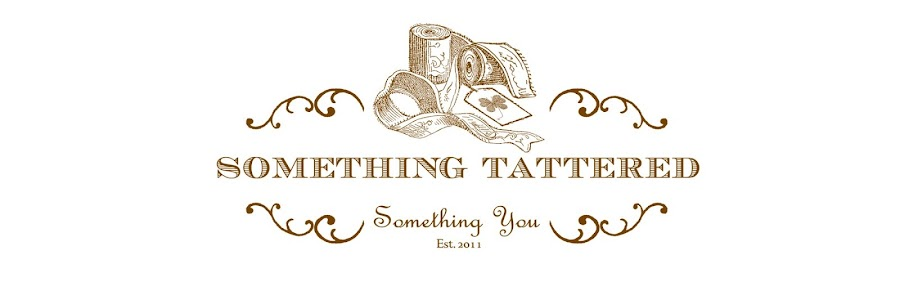 Something Tattered