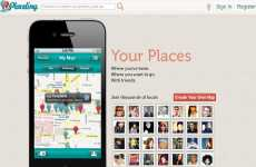 Comparte tus lugares favoritos con Google Maps: Placeling
