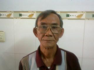 NguyenVanChung-Danlambao