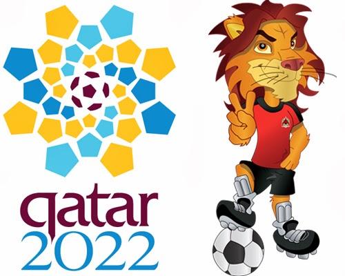 هل قطر مؤهلة لاستضافة و احتضان  كأس العالم 2022