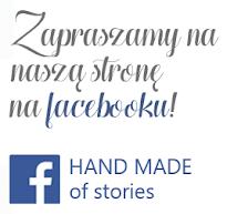 Nasz facebook: