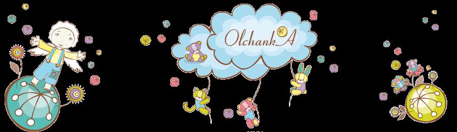 OlchankA