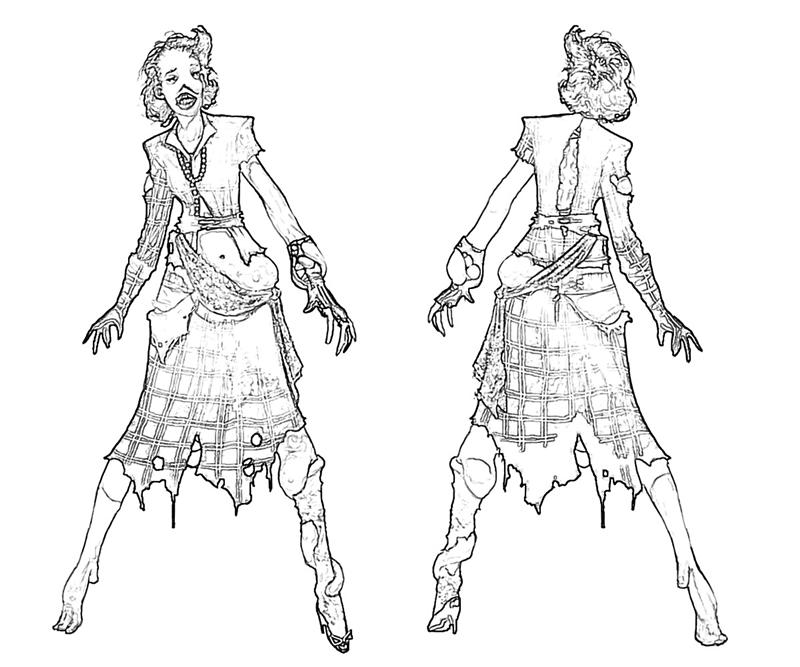printable-bioshock-armor_coloring-pages
