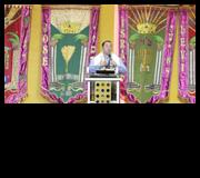 http://www.mir12ro.com/2014/09/previa-da-festa-dos-tabernaculos.html