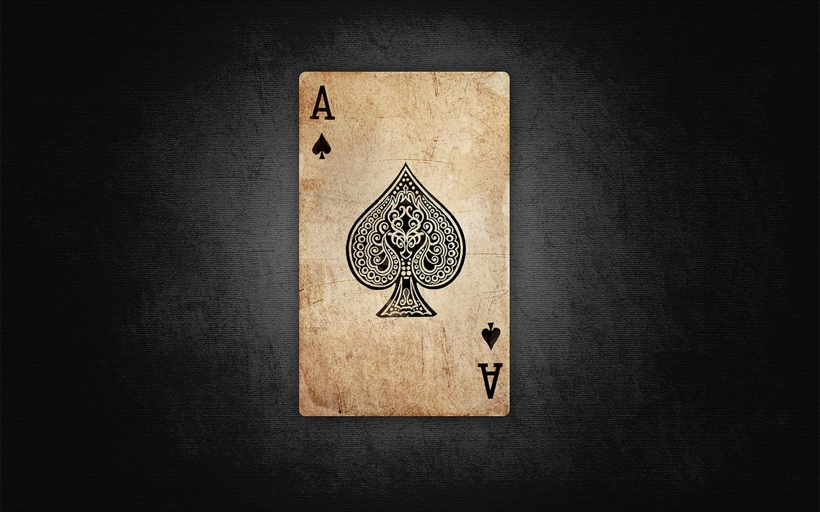 http://2.bp.blogspot.com/-AqxKhqKIeCI/TgXghvLw6kI/AAAAAAAACbY/42WJ8Pk0iCI/s1600/ace-of-spades-01.jpg