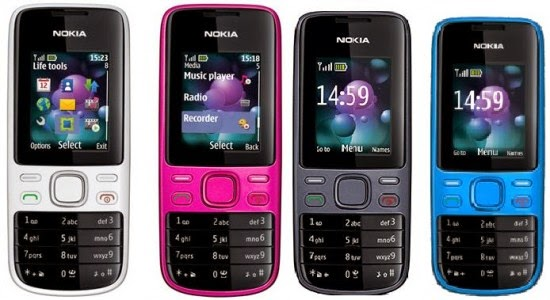 nokia 2690 mobile software  site