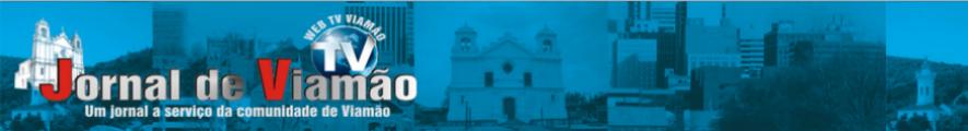 Coluna da Cláudia de Villar