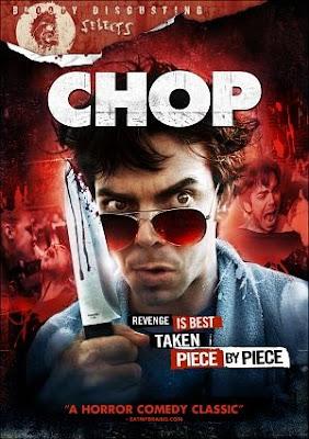 Chop (2011) DVD Rip 350 MB, Chop (2011) DVD Rip 350 MB movie poster, Chop (2011) DVD Rip 350 MB dvd cover poster, Chop movie poster, Chop.