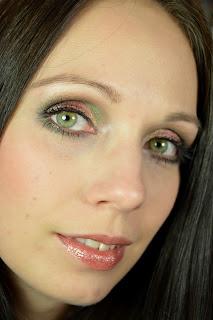 Beautyblog Österreich