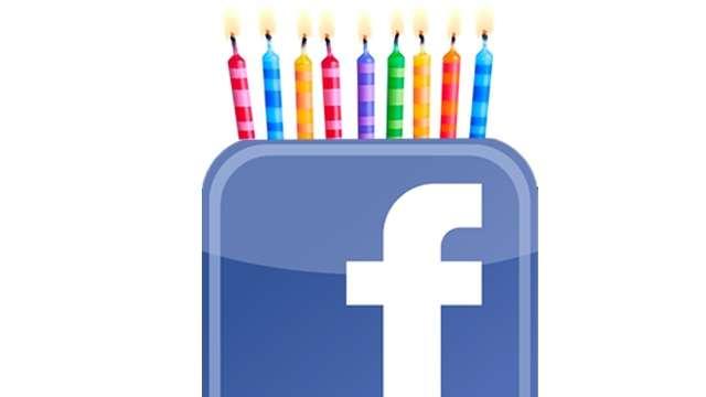 Cara Membuat Ucapan 'Selamat Ulang Tahun' Otomatis di Facebook