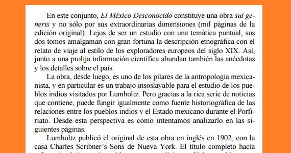 among cannibals carl lumholtz pdf
