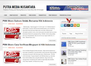 Putra Media Nusantara