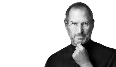 A un año de la muerte de Steve Jobs