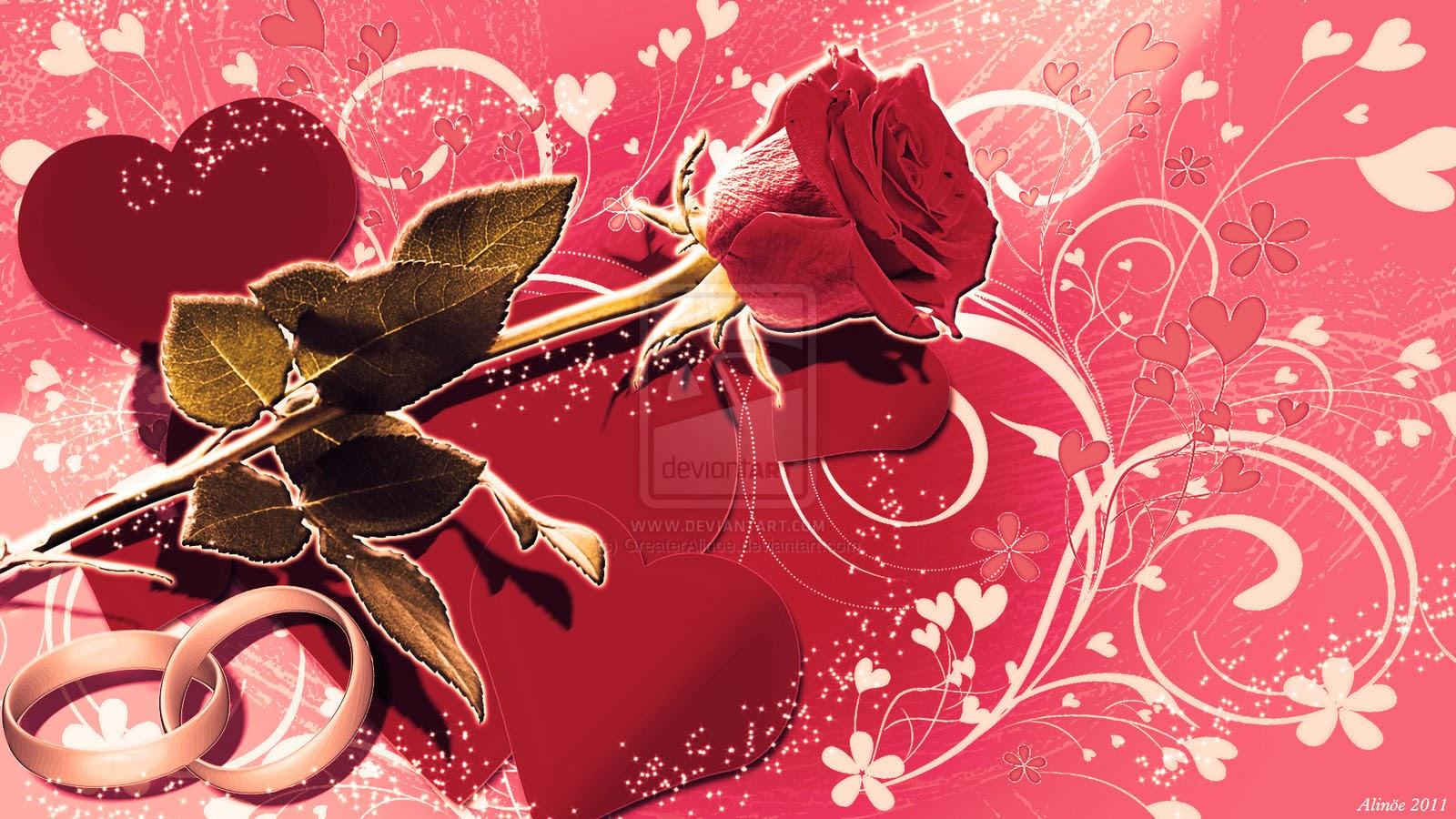 Id e carte de voeux mariage invitation mariage carte mariage texte mari - Idees cartes de voeux ...