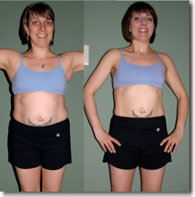 patricia%2Bfront Fit Mommy Success Stories