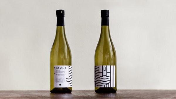 35 Creative Wine Bottle Designs for Wine Enthusiasts - Jayce-o-Yesta