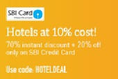makemytrip-unbelievable-but-true-get-90-discount-on-hotels
