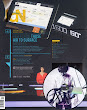 IdN v19n5: Interactive Design
