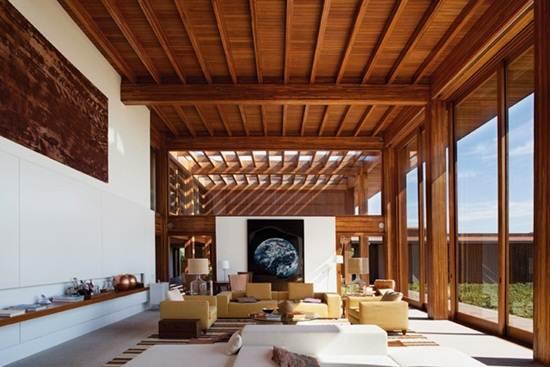 ruang-kediaman-berasas-kayu
