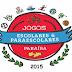 Jogos Escolares serão abertos nesta quarta-feira, em Guarabira