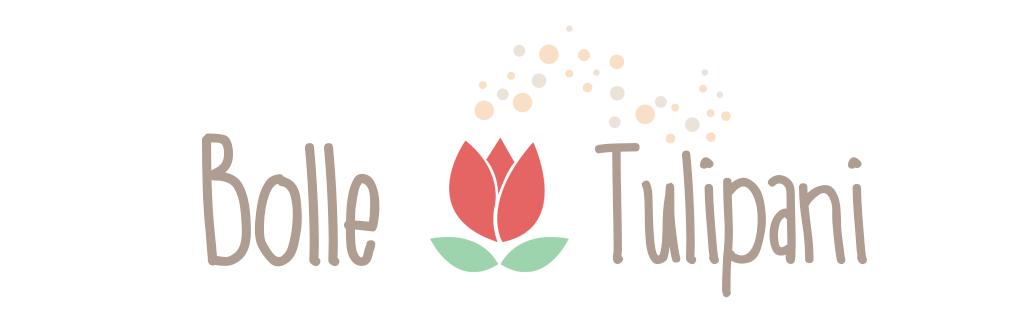 Bolle e Tulipani