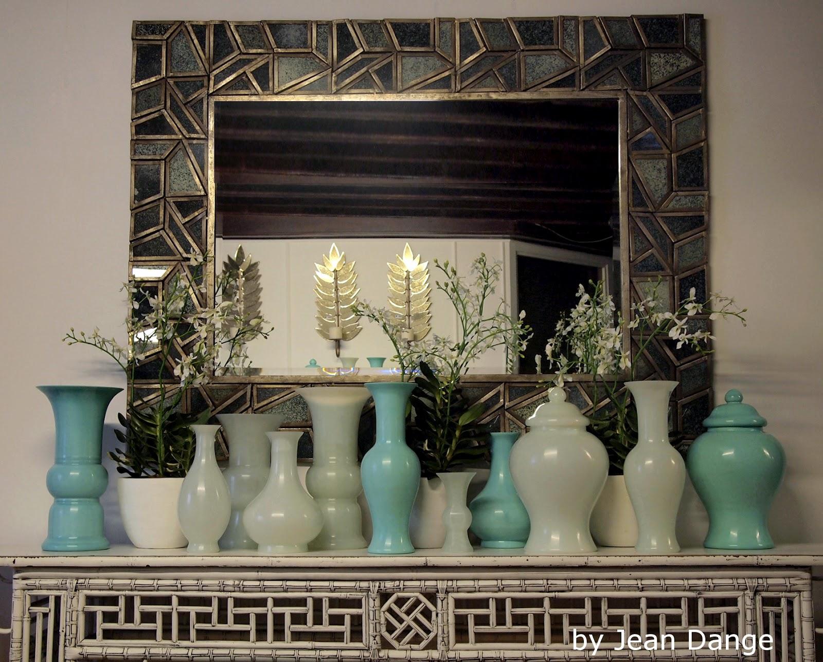 jean dange february 2012. Black Bedroom Furniture Sets. Home Design Ideas