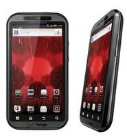 Motorola Droid Bionic Price