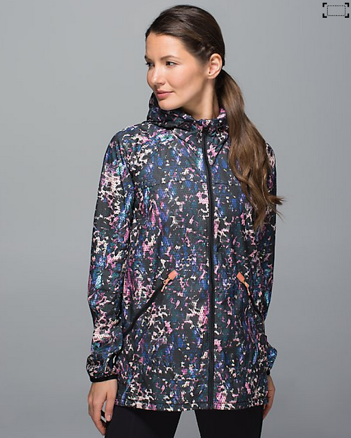 http://www.anrdoezrs.net/links/7680158/type/dlg/http://shop.lululemon.com/products/clothes-accessories/jackets-and-hoodies-jackets/Miss-Misty-II-Jacket?cc=11425&skuId=3611340&catId=jackets-and-hoodies-jackets