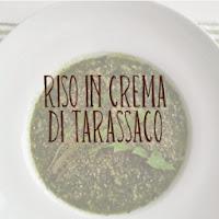 http://pane-e-marmellata.blogspot.it/2013/04/nei-prati-caccia-di-pisacan.html
