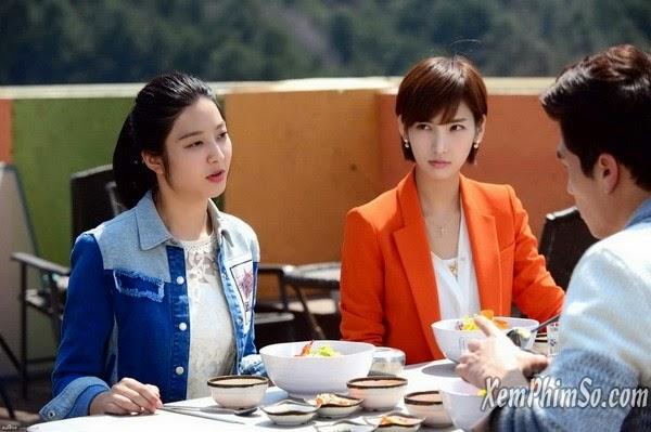 Phim Tìm Lại Yêu Thương Hàn Quốc Kênh Vtvcab 7 - Tim Lai Yeu Thuong Kenh Vtvcab7 Thuyet Minh