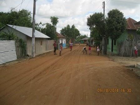 HATO NUEVO COROZAL SUCRE COLOMBIA
