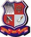 GTU Result 2014 | www.gtu.ac.in BE BTech Diploma 1st 2nd 3rd 4th SEM 5th 6th 7th 8th Results