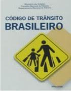 Código Trânsito