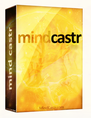 MindCastr