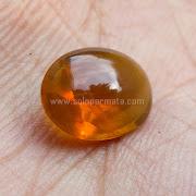 Batu Permata Fire Opal - SP699