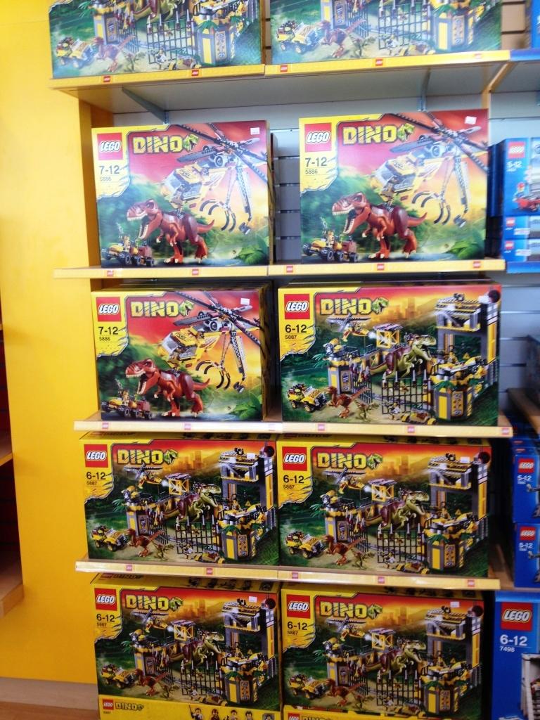 Achetez en Gros lego gold minifigure en Ligne à des Grossistes lego gold minifigure Chinois