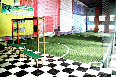 Futsal